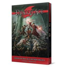 Dragon Age: Caja Básica...
