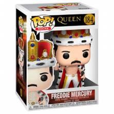 Funko Pop! 184 Freddie...