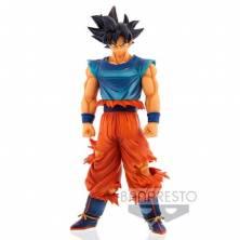 Figura Son Goku 28 cm...