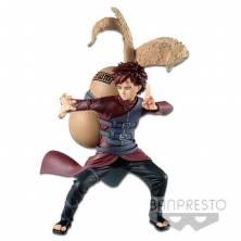 Figura Gara 17 cm Naruto...