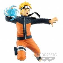 Figura Uzumaki Naruto...