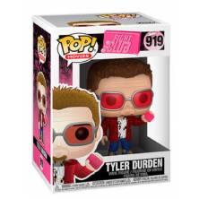 Funko Pop! 919 Tyler Durden...