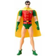 Figura Robin Classic 1/10...