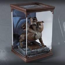 Figura Fluffy 18 cm Magical...