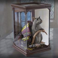 Figura Scabbers 18 cm...