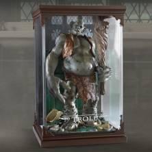 Figura Troll 18 cm Magical...