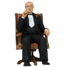 Figura Don Vito Corleone 15...