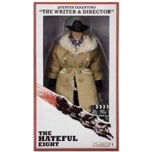 Figura Quentin Tarantino...