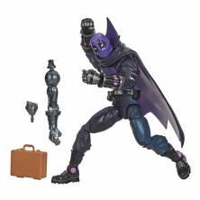 Figura Prowler 15 cm Marvel...