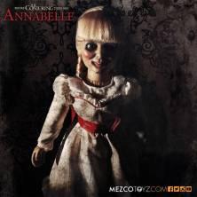 Figura Annabelle 45 cm The...