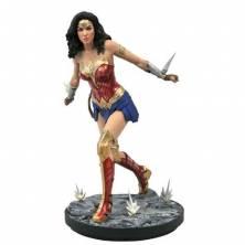 Figura Wonder Woman WW84 23...