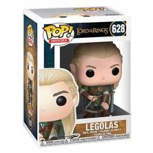 Funko Pop! 628 Legolas (The...