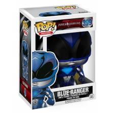 Funko Pop! 399 Blue Ranger...
