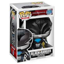 Funko Pop! 396 Black Ranger...