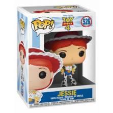 Funko Pop! 526 Jessie (Toy...