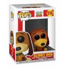Funko Pop! 516 Slinky (Toy...