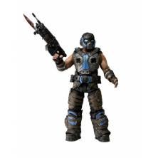 Figura Cog Soldier 18 cm...