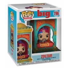 Funko Pop! 796 Zoltar (Big)...