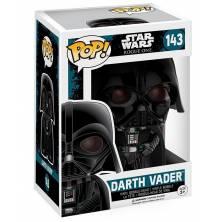 Funko Pop! 143 Darth Vader...