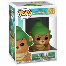 Funko Pop! 779 Gruffi (Gumi...