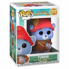 Funko Pop! 777 Tummi (Gumi...