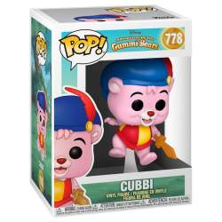 Funko Pop! 778 Cubbi (Gumi...