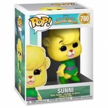 Funko Pop! 780 Sunni (Gumi...