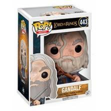 Funko Pop! 443 Gandalf (The...