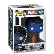 Funko Pop! 639 Nightcrawler...