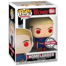 Funko Pop! 984 Homelander...