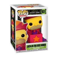 Funko Pop! 1031...