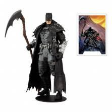 Figura Batman 18 cm DC...