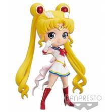 Figura Super Sailor Moon Q...