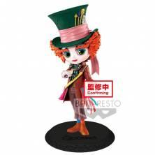 Figura Sombrerero Loco (Mad...