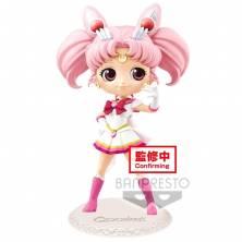 Figura Super Sailor Chibi...