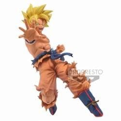Figura Son Goku Oyako...