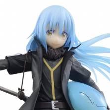 Figura Rimuru Tempest 21 cm...