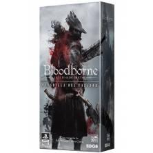 Bloodhorne: Pesadilla del...