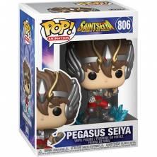 Funko Pop! 806 Pegasus...