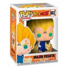 Funko Pop! 862 Majin Vegeta...