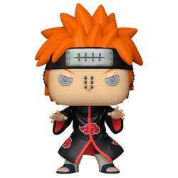 Funko Pop! 934 Pain (Naruto...