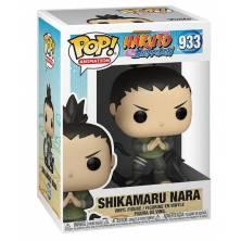 Funko Pop! 933 Shikamaru...