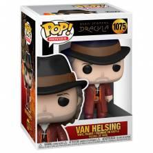 Funko Pop! 1075 Van Helsing...