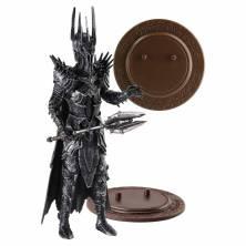 Figura Sauron flexible 19...