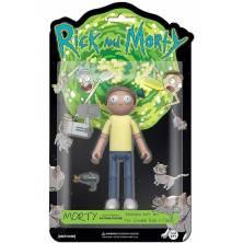 Figura Morty 13 cm Rick and...