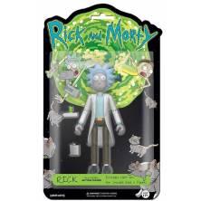 Figura Rick 13 cm Rick and...