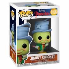 Funko Pop! 1026 Jiminy...