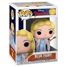 Funko Pop! 1027 Blue Fairy...