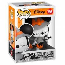 Funko Pop! 796 Minnie Mouse...