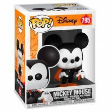 Funko Pop! 795 Mickey Mouse...
